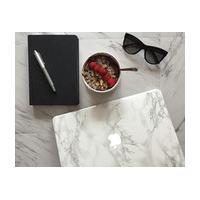marble macbook cover apple en marbre