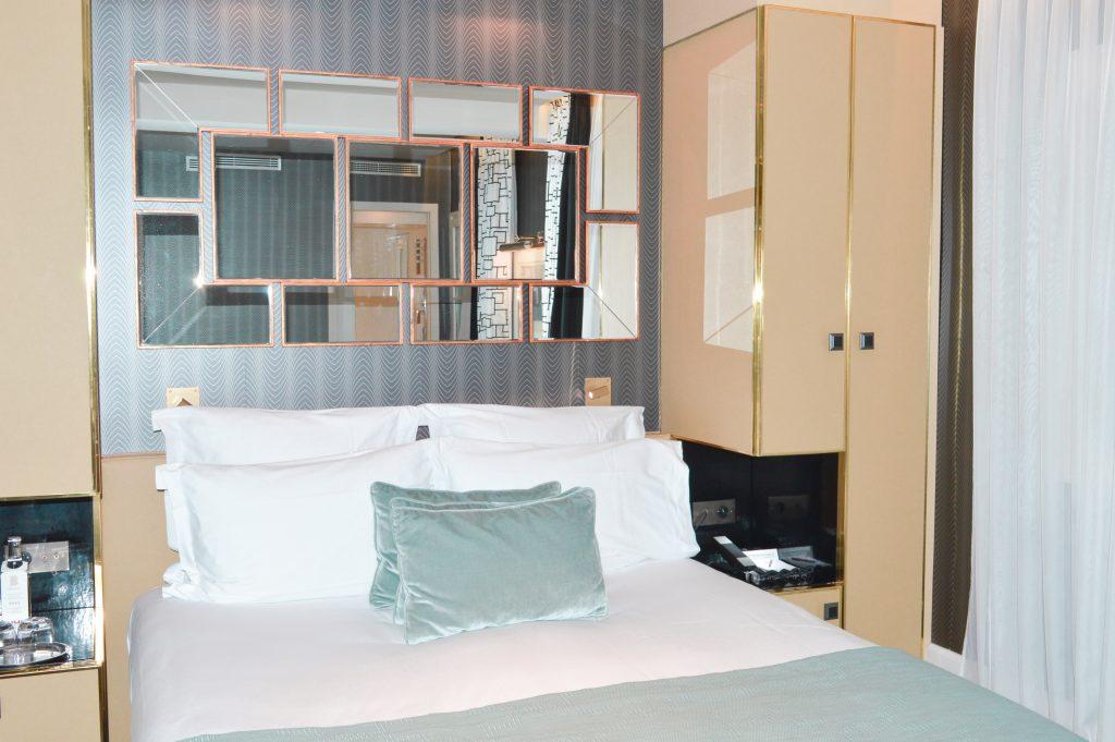 hotel-baume-lit