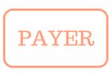 PAYER (1)