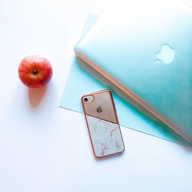 coque iphone moa