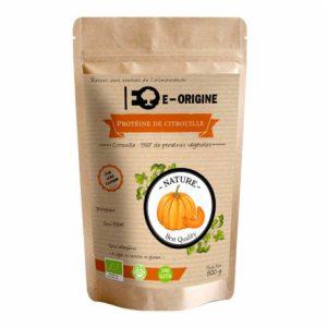 proteine-citrouille-bio