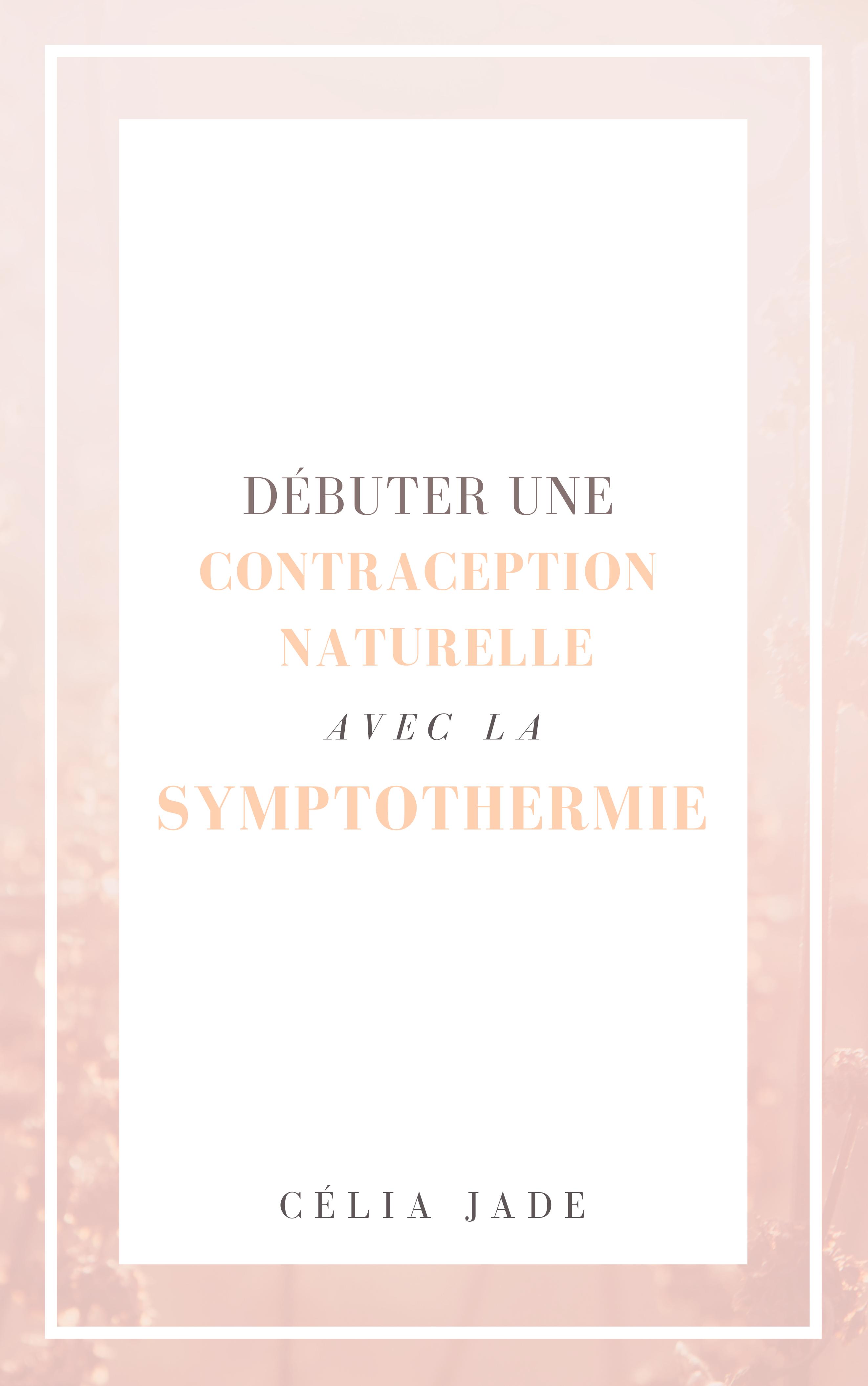 guide-symptothermie